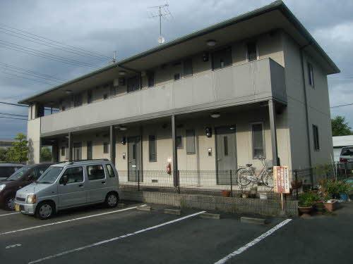 大和 高田 市役所
