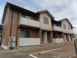シャーメゾン 富山県高岡市の賃貸住宅 積水ハウスの賃貸 ...