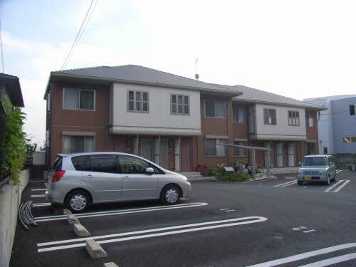 ピースリーTS *|福岡県春日市|MAST-WEB 賃貸住宅情報 九州の ...