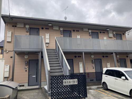 ルミエールⅠ *|福岡県春日市|MAST-WEB 賃貸住宅情報 九州の ...