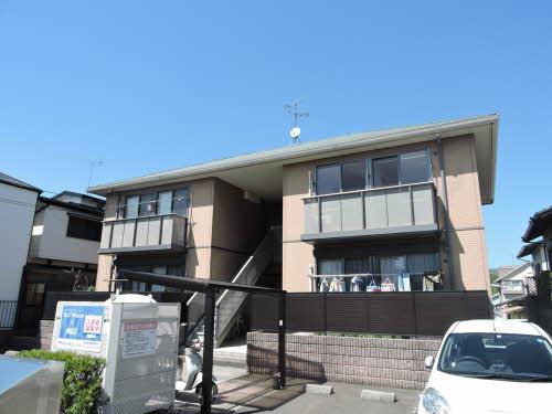 LUMINE *|福岡県篠栗町|MAST-WEB 賃貸住宅情報 九州のシャー ...